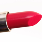 Guerlain Rose Grenat (864) Rouge G de Guerlain Lip Color