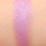 Illamasqua Charm Powder Eyeshadow