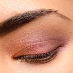 Illamasqua Fatale Eyeshadow Quad