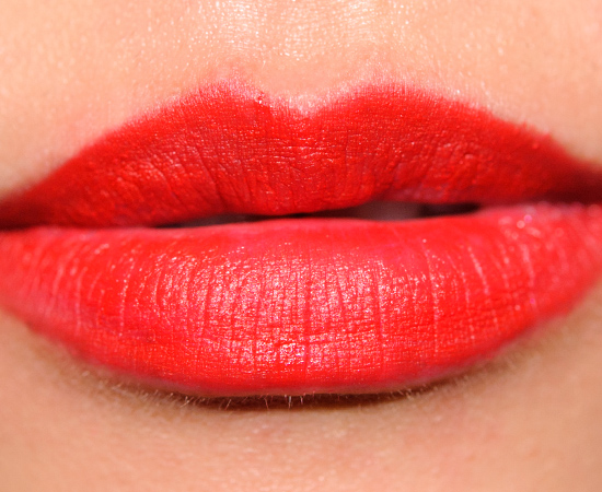 Illamasqua Feisty Lip Pencil