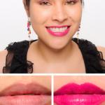 Illamasqua Glissade Glamore Lipstick