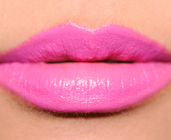 Illamasqua Luster Glamore Lipstick