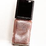 Illamasqua Trilliant Shattered Star Nail Varnish