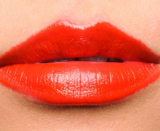 Inglot #103 Lipstick