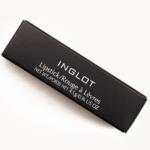 Inglot #103 Lipstick Cream Lipstick Cream