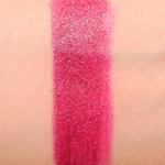 Inglot #293 Lipstick Cream Lipstick Cream