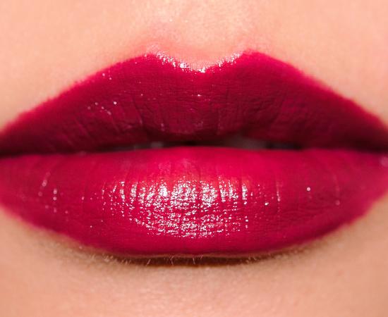 Inglot #293 Lipstick