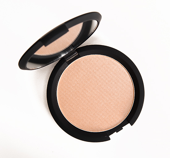IT Cosmetics Hello Light Illuminating Powder