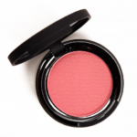IT Cosmetics Pretty in Peony Vitality Cheek Stain