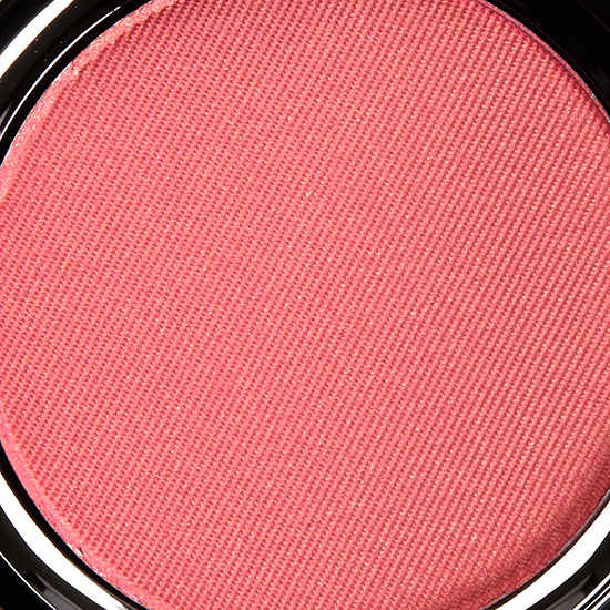 IT Cosmetics Pretty in Peony Vitality Cheek Stain Review, Photos ...
