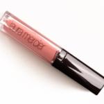 Laura Mercier Bare Baby Lip Glace