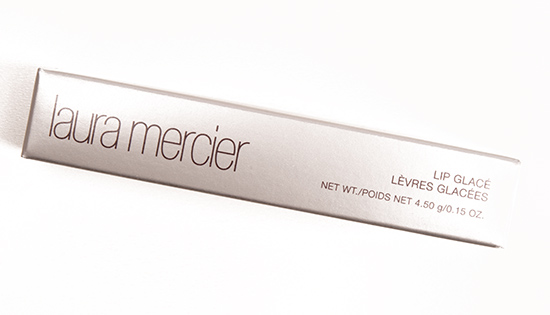 Laura Mercier Bare Baby Lip Glace