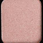 Laura Mercier Diamond Pink Luster Eye Colour