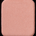 Laura Mercier Guava Sateen Eye Colour