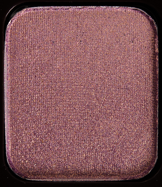Laura Mercier Eyeshadow