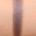 Laura Mercier Violet Steel Luster Eye Colour