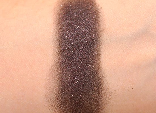 MAC Beauty Marked Eyeshadow