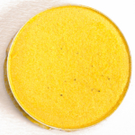 MAC Bright Sunshine Eyeshadow