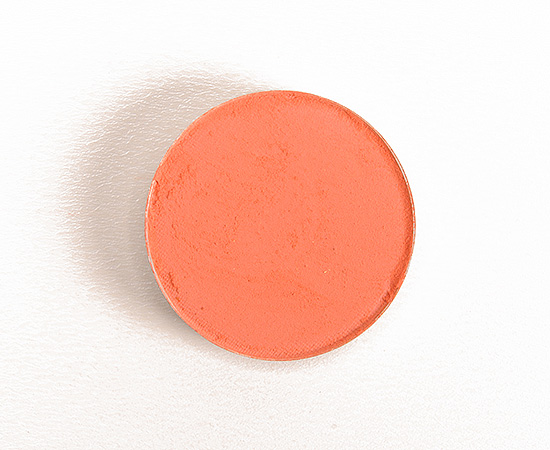 MAC Coral Eyeshadow