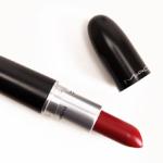 MAC Glam Lipstick