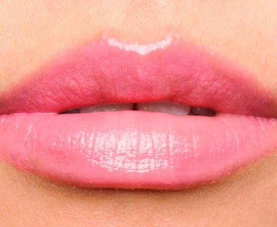 MAC Go for Girlie Patentpolish Lip Pencil