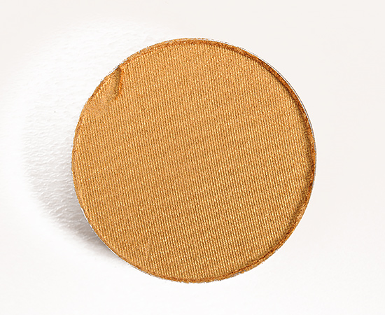MAC Goldmine Eyeshadow