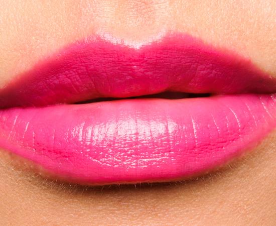 MAC Good Taste Mineralize Rich Lipstick