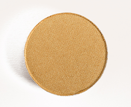 MAC Gorgeous Gold Eyeshadow