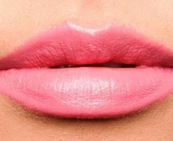 MAC Hoop Lipstick