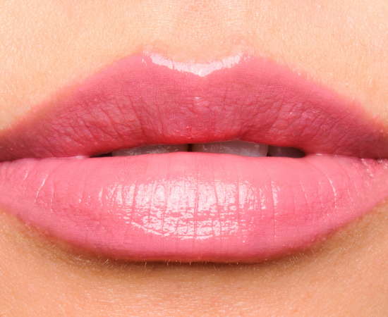 MAC Kittenish Patentpolish Lip Pencil