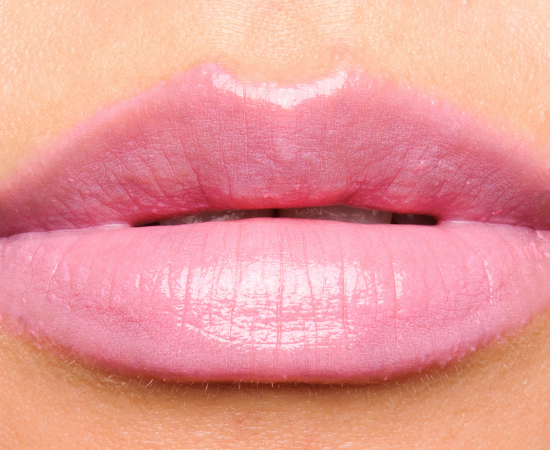 MAC Patentpink Patentpolish Lip Pencil