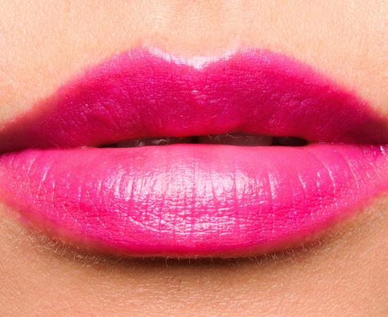 MAC Pink Poodle Lipstick