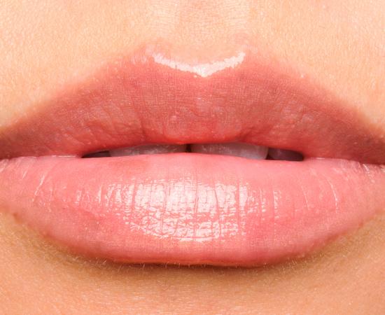 MAC Revved Up Patentpolish Lip Pencil