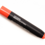 MAC Teen Dream Patentpolish Lip Pencil