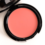 Make Up For Ever #215 HD Blush HD Blush