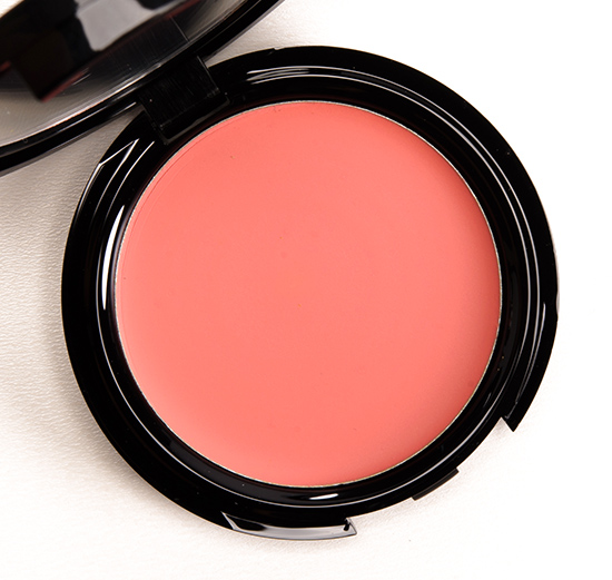 Make Up For Ever #215 HD Blush