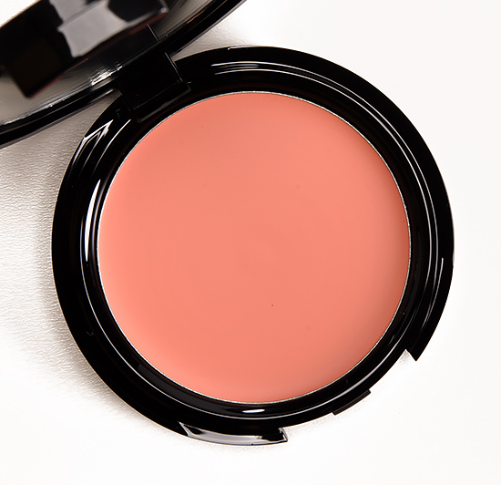 Make Up For Ever #225 HD Blush