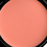 Make Up For Ever #225 HD Blush HD Blush