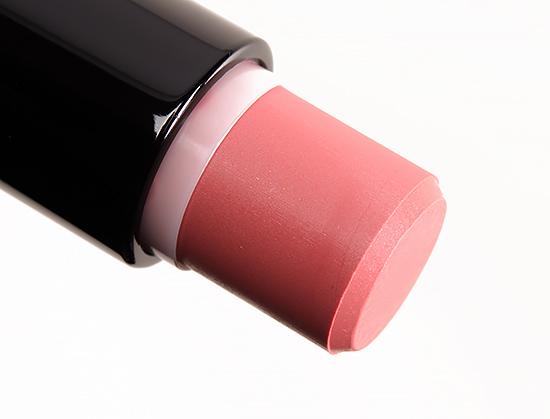 Maybelline Just Pinched Pink (10) Master Glaze Glisten Blush Stick