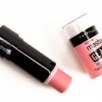 Maybelline Just Pinched Pink (10) Master Glaze