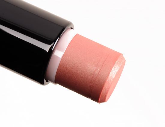 Maybelline Barely Pink (202) Master Glaze Glisten Blush Stick