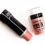 Maybelline Barely Pink (202) Master Glaze