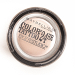 Maybelline Pure Nude (80) Color Tattoo 24 Hour Eyeshadow