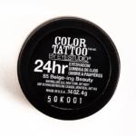 Maybelline Beige-ing Beauty (85) Color Tattoo 24 Hour Eyeshadow