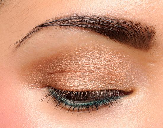 Maybelline Beige-ing Beauty (85) Color Tattoo Eyeshadow