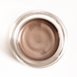 Maybelline Nude Compliment (90) Color Tattoo 24 Hour Eyeshadow