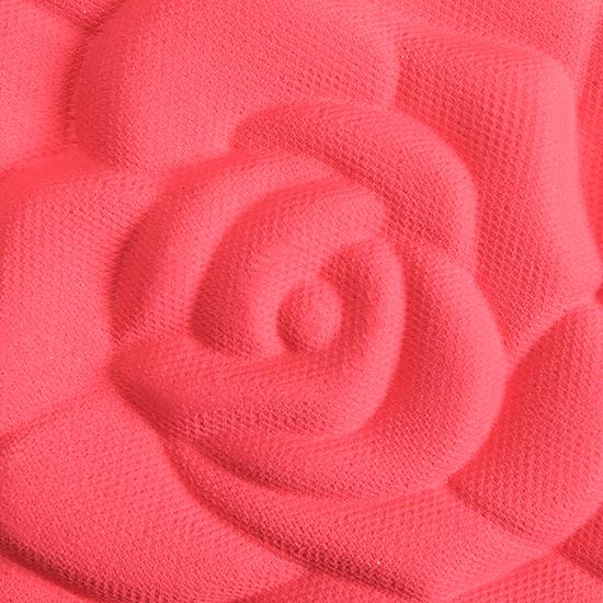 Milani Lady Rouge (06) Rose Powder Blush