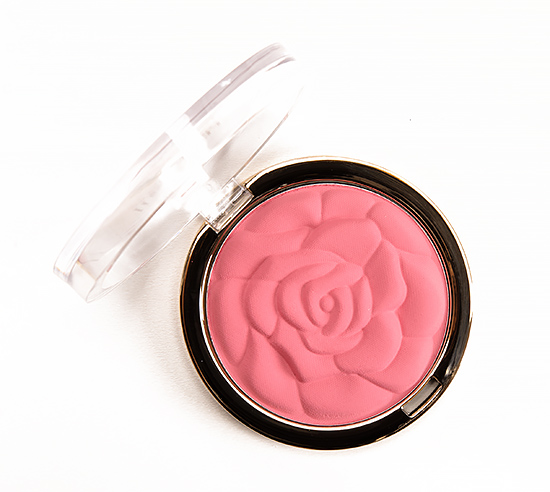 Milani Tea Rose (08) Rose Powder Blush