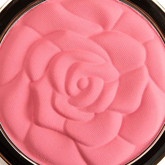 Milani Tea Rose (08) Rose Powder Blush