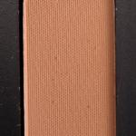 NARS Gienah Highlight Contour Blush - Highlighter